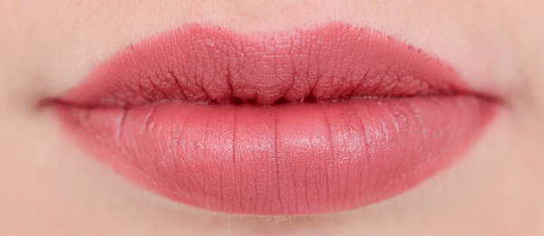 clinique-pop-matte-lip-colour13