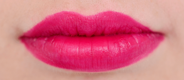Clinique Pop Matte Lip Colour
