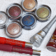 Bourjois Color Edition 24H Collectie