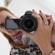 Finally it's mine: Nikon D5100
