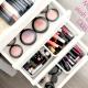 Mijn make-up stash uitzoeken | DEEL 1
