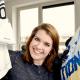 Shoplog: Action,Yankee Candle, Rituals, Vero Moda