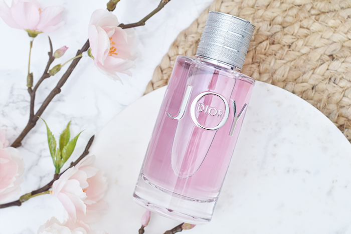 Joy by Dior Parfum
