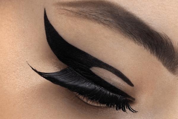 De perfecte eyeliner met Dior