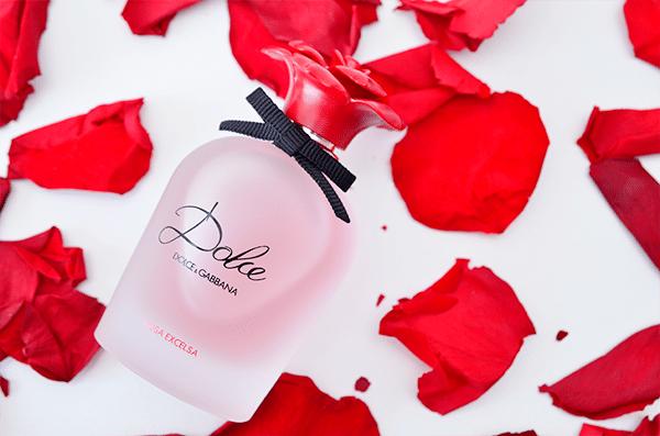 Dolce & Gabbana Dolce Rose Excelsa5