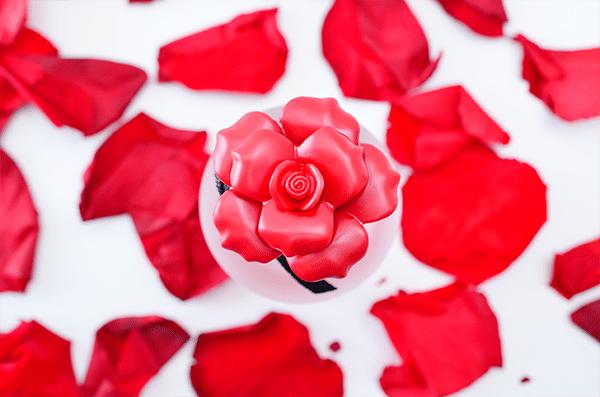 Dolce & Gabbana Dolce Rose Excelsa