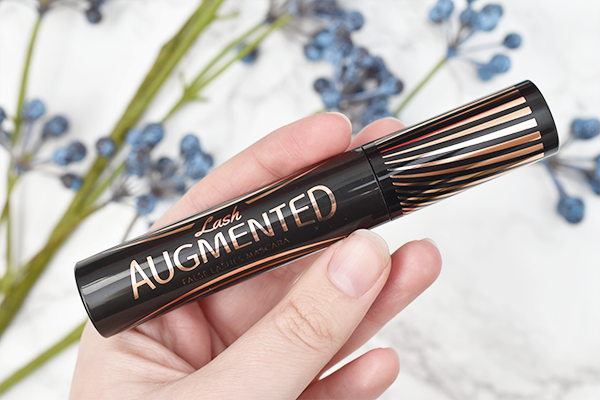 Douglas Lash Augmented False Lashes Mascara