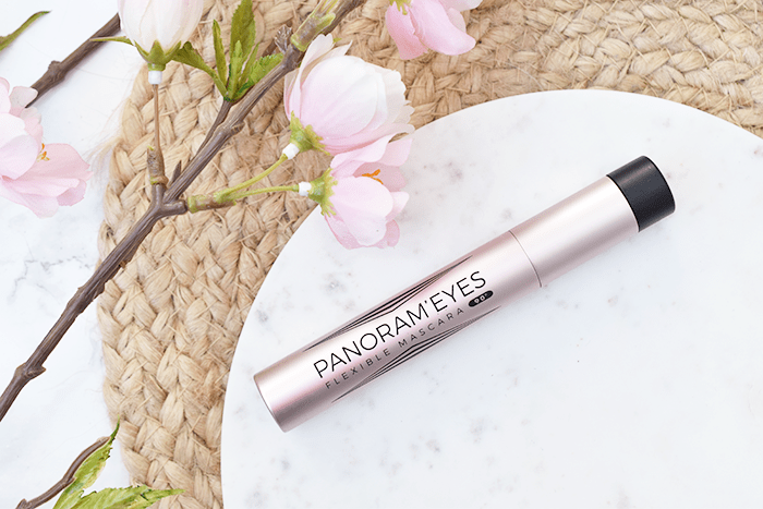 Douglas Panoram'Eyes Flexible Mascara