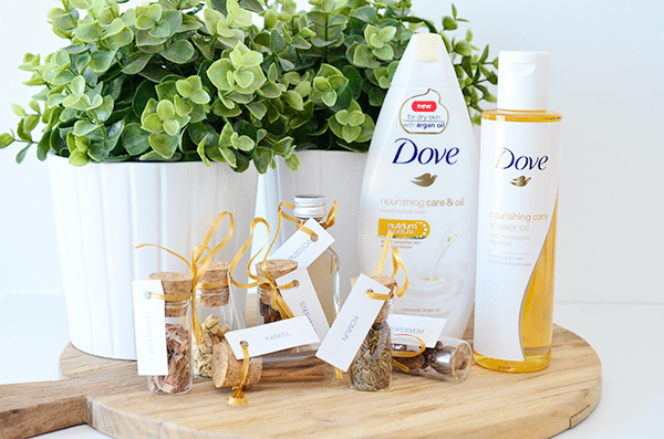 dove-nourishing-care-oil