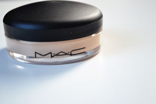 MAC Lip Erase