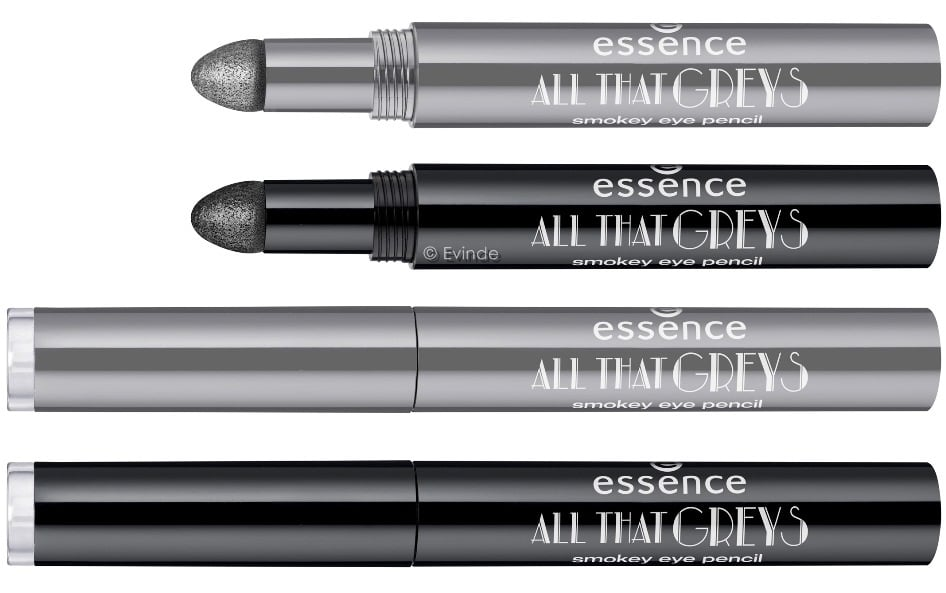 Essence All That Greys2