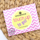 Essence Bloggers Beauty Secrets Touch Up To Go!