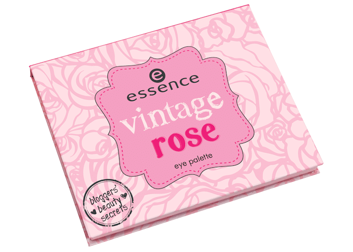 Essence Bloggers' Beauty Secrets3
