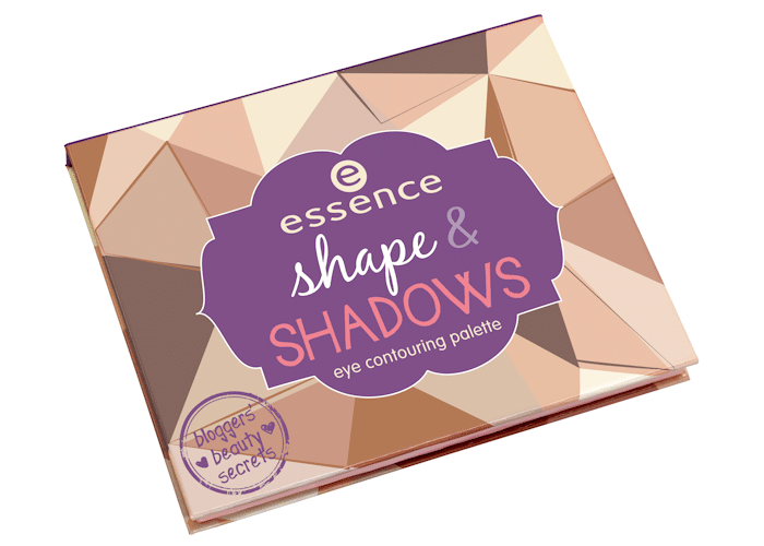 Essence Bloggers' Beauty Secrets5