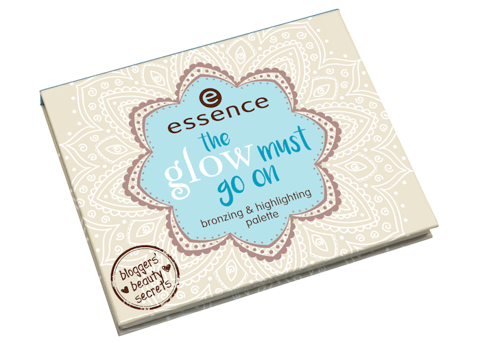 Essence Bloggers' Beauty Secrets7