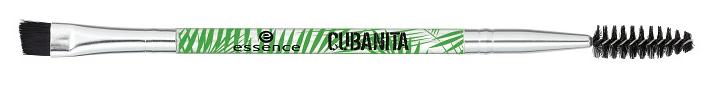 Preview: Essence Cubanita