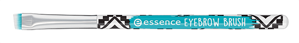 Essence FW8