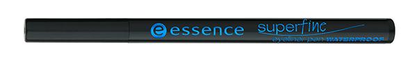 Essence Lente15