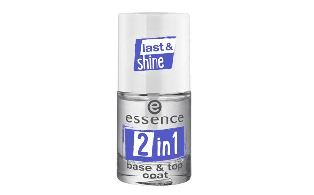 Essence Lente27