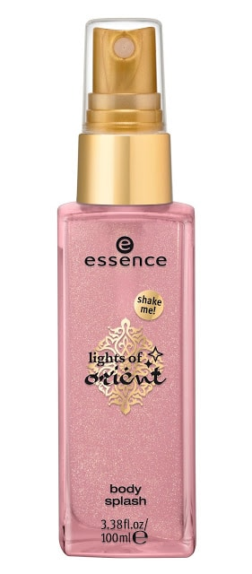 Essence Lights Of Orient10