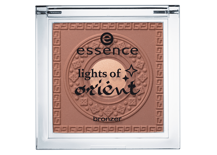 Essence Lights Of Orient5