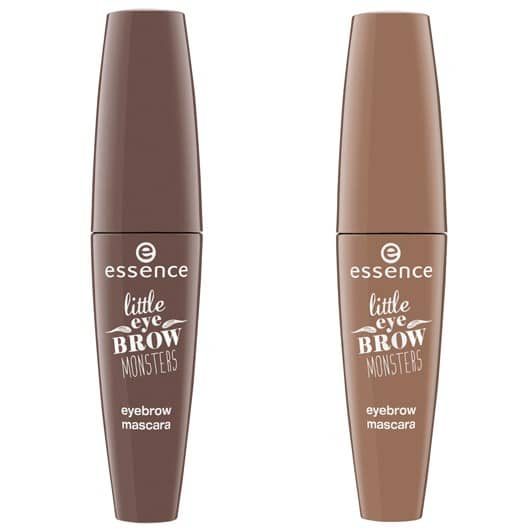 Essence Little Eyebrow Monsters4