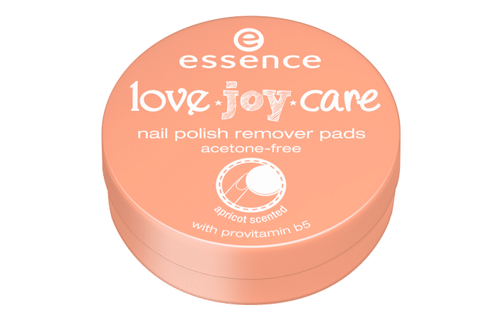 Essence Love Joy Care4