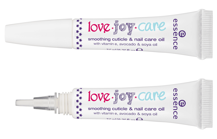 Essence Love Joy Care5