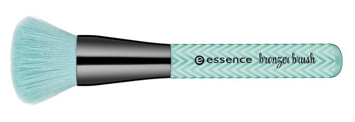 Preview: Essence Make Me Pretty