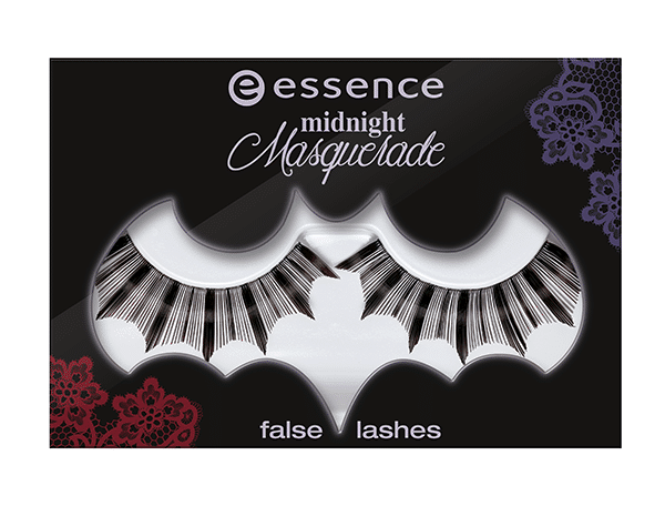 Essence Midnight Masquerade4