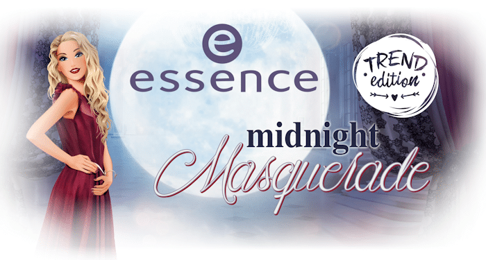 Essence Midnight Masquerade8