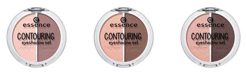 Preview: Essence Try It, Love It!