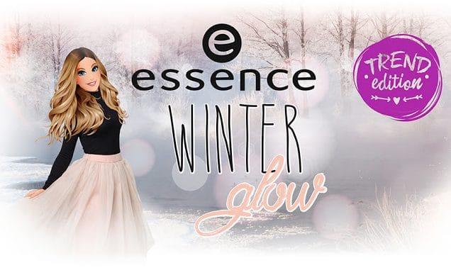 essence-winter-glow10