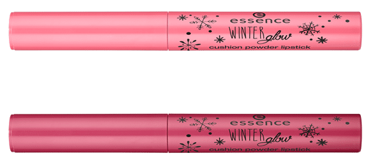 Preview: Essence Winter Glow