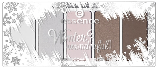 ess_WinterWonderful_EyeshadowPalette_closed.jpg