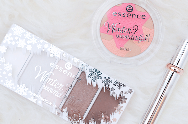Essence Winter Wonderfull1