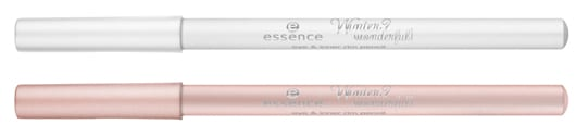Essence Winter Wonderfull2