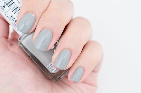 Essie Fall 2016 Collection