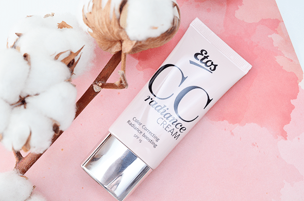 etos-cc-radiance-cream