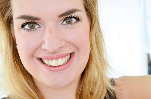 Etos Color Care Lipstick – nieuwe kleuren