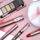 Etos Sparkling December Make-up