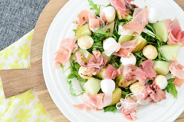 10x makkelijke lunch recepten