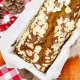 Gekruide pompoen cake, Pumpkin Spice