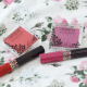 Catrice Glamazona Blushes & Lip Colour Pen