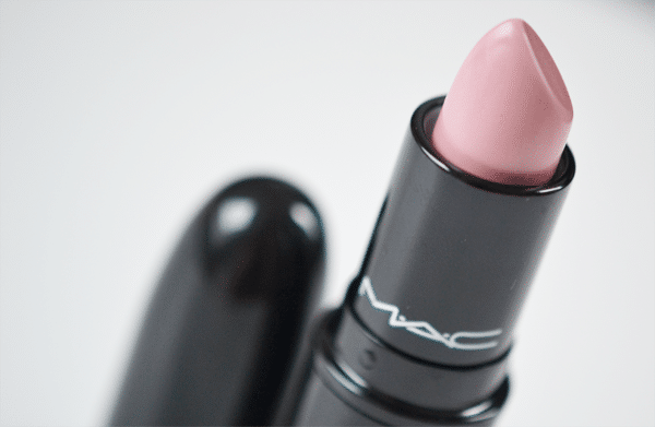 MAC Glamour Daze: Beauty Lipstick
