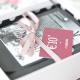 Glossybox Modern Romance november 2013