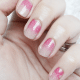 DIY: Gradient nails