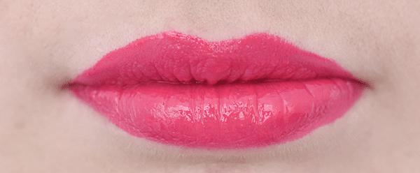 HEMA Lip Lacquer