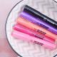 HEMA Lip Scrub & Lip Colour Enhancer
