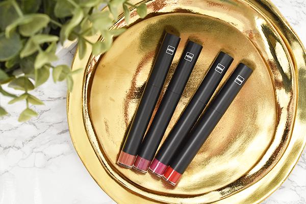 HEMA Long Lasting Lipstick